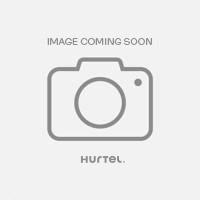 3MK NeoGlass  Xiaomi Mi 10T Lite czarny /black