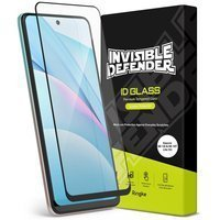 Ringke Invisible Defender ID Glass Tempered Glass 2,5D 0,33 mm for Xiaomi Mi 10T Lite 5G / Mi 10i 5G (G4as039)