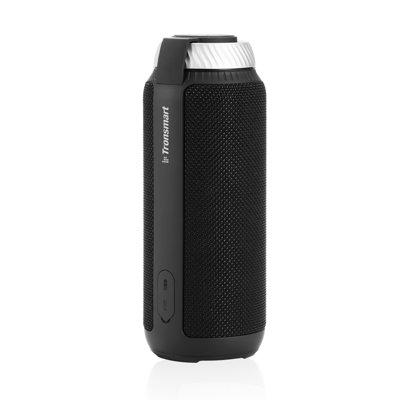 Tronsmart T6 portable wireless Bluetooth 4.1 speaker 25W black (235567)