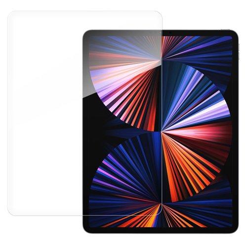 "Protecteur écran Wozinsky Verre Trempé 9H pour iPad 10.2'' 2019 / iPad 10.2"" 2020 / iPad 10.2"" 2021"